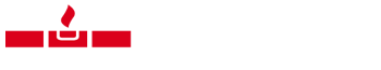 PP haard & parket Logo
