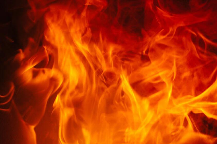 voordelen en nadelen open en gesloten verbranding