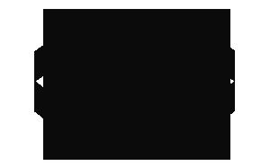 dru haarden logo