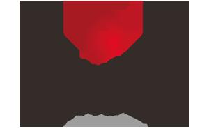 harrie leenders logo