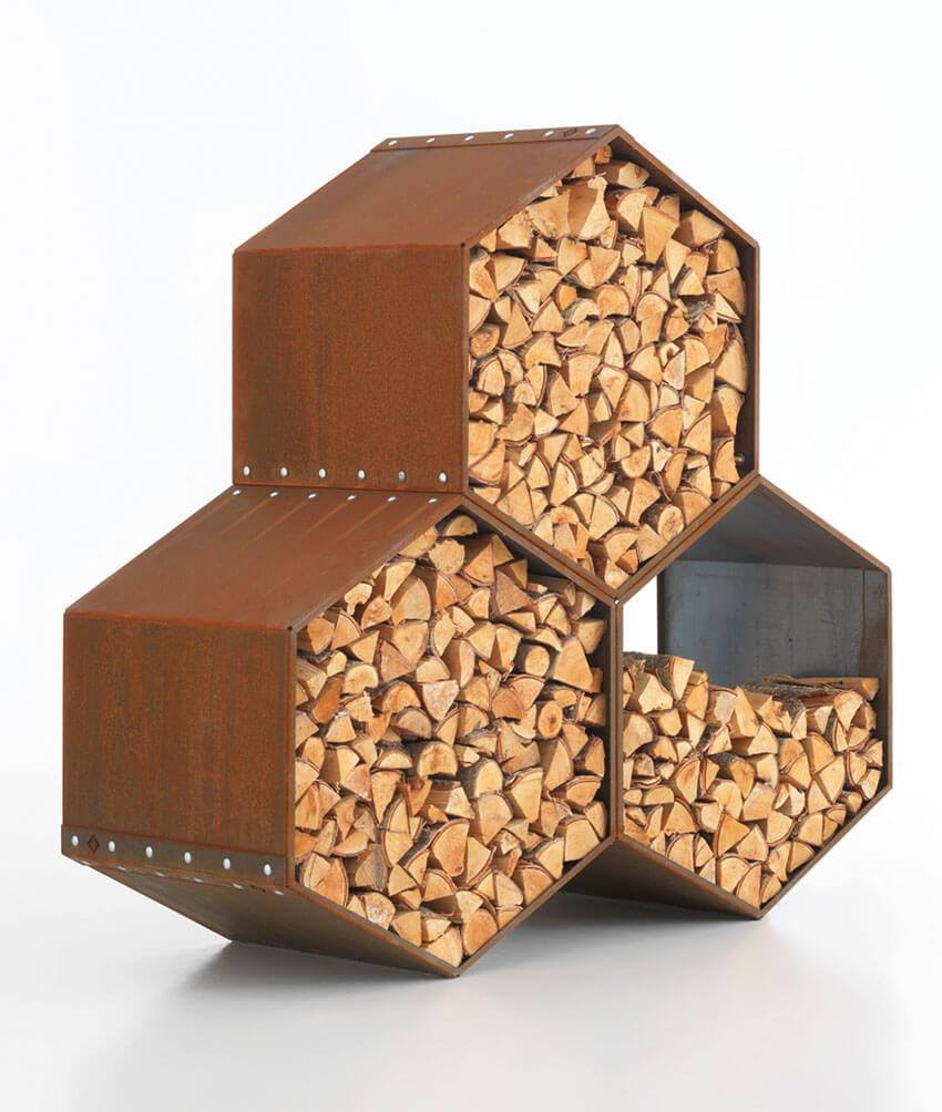 harrie leenders woodbee hout opslaan