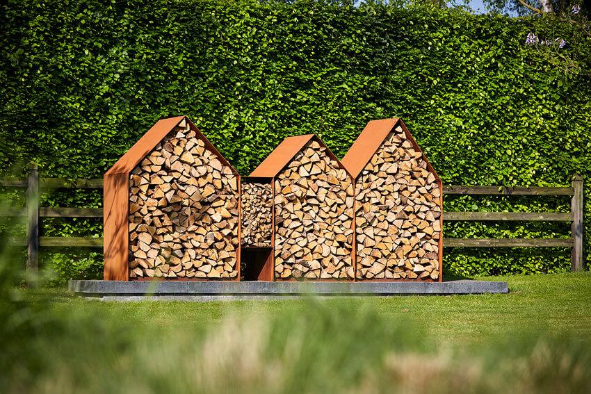 rb73 bruges opslag brandhout